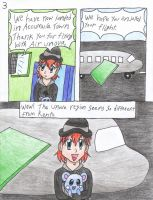 Undercover in Unova Ch 2 Pg 3 by BlueMew919