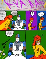 Jinx and Kid Flash Surprise pg7 by LunarLight101