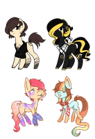 Collab Adopts {open} by Neppy-the-kit