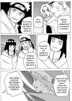 Naruto Hurry up 07 by Damleg