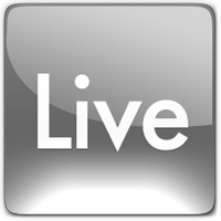 Live9 by barryfell