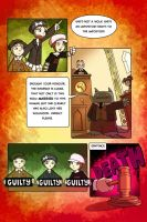 Minions 2: page 35 by aimee5