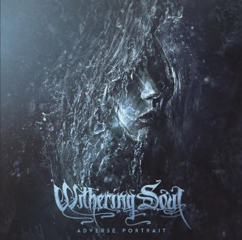 Withering Soul / Adverse Portrait by 3mmI