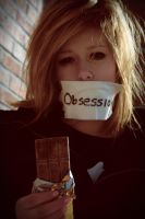 Obsession 01 by SIRHC777