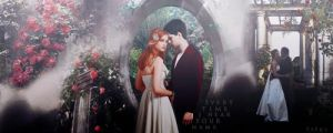 Signature - Young love (Tupper and Nobili) by NiGhaz