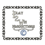 "P2W Productions ""Logo"" by Woody-Lindsey-Film"