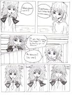 Today Was Yesterday Pg 4 by Janica23