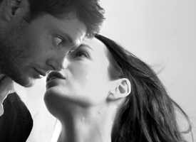 Dean/Charlie: You come back to me by Merideie