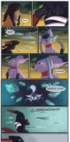 Duality R1: Page 15 by biscuitcrumbs
