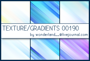 Texture-Gradients 00190 by Foxxie-Chan