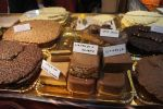 Salon du Chocolat 2012 087 by ZeFrenchM