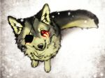 Synar .: First Snowflakes :. by WhiteSpiritWolf