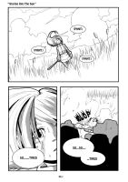 Page 1 by Squallrulz06