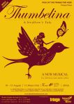 Thumbelina - The Musical by PaperTales