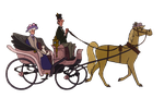 The AristoCats png 1 by PiccolaPerSempre