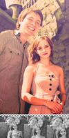 Fremione Manip by MariTheNinja