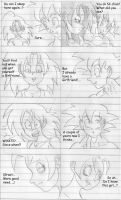 Nala the 4th Saiyan pg82 by Camron23