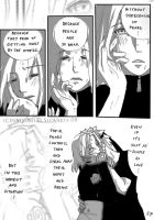 TUQ Sequel 57 by natsumi33