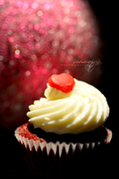 Red Velvet.. by SN00PYA