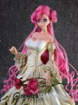 Euphemia from Code Geass pic3 by annya12345