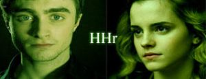 HHr banner by BlueRose177