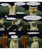 WEtU- Ch1 Pg7 by Meepersthecat