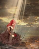 Atonement by Chanine1