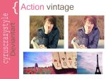 vintage_action by cyruscrazystyle