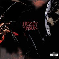 freddy vs jason by frumpy
