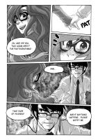 PDA - CH 02 - PG 021 by Keed-Kat