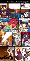 Kit's Black 2 page 65 by kitfox-crimson