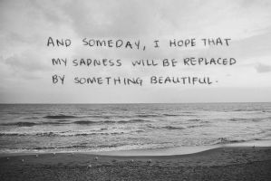 and someday by GodsGirl33