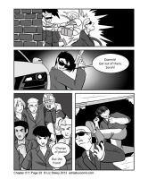 2013-03-04-Chapter-Eleven-Page-Twenty by lizstaley