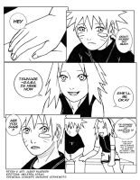 NaruHina Forgotten Page 10 by FoxxBrush