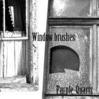 Window Brushes by Purple-Quartz-Brush
