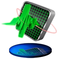 Task Manager dock icon by Ornorm