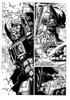 Wrath of the Ages 4  - pg.17 :inks: by saganich