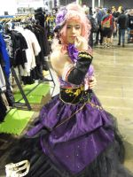 Anime North 2015  244 by japookins
