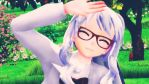MMD Video - Hello / How are you by YukiMaou