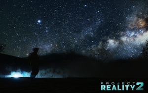 Project Reality 2 Special Operations Wallpaper by Gamekiller48