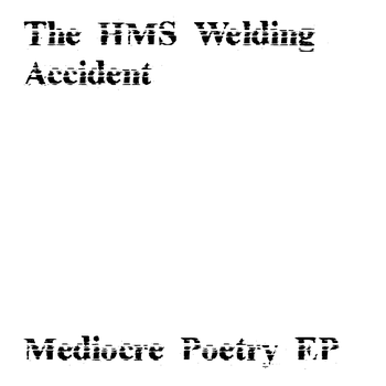 H.M.S. Welding Accident 2 by chalkley3
