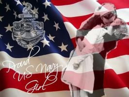 +navy love+ by angel-in-waiting09