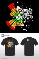Music Matters by he4rty