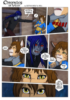 Chronicles of Valen - ch3 p68 by GothaWolf