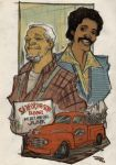 Sanford and Son by DenisM79