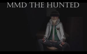 Hunted by 32Rabbit