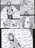 let_it_go-final page by plainordinary1
