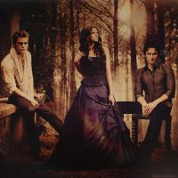 TVD S3 by unknowndesires-sonia