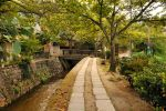 Kyoto Philosopher's Walk 2 by AndySerrano