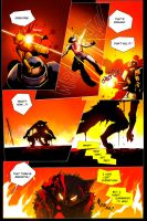 Adres Last Stand - Page 07 by Andalar